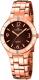 Часы наручные женские Candino C4573/2 -