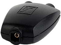 Сплиттер Cablexpert DSP-OPT-01 -