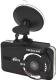 Автомобильный видеорегистратор Ritmix AVR-830G -