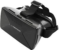 Шлем виртуальной реальности Esperanza EMV100 -
