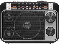 Радиоприемник Ritmix RPR-171 -