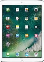 Планшет Apple iPad Pro 12.9 512GB / MPL02 (серебристый) -