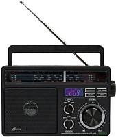 Радиоприемник Ritmix RPR-222 -