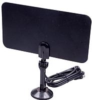 Цифровая антенна для тв Ritmix RTA-050 -
