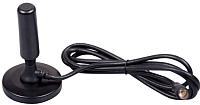 Цифровая антенна для тв Ritmix RTA-020 -