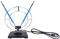Цифровая антенна для тв Ritmix RTA-010 -