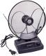 Цифровая антенна для тв Ritmix RTA-100 AV -