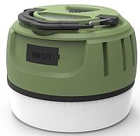 Портативное зарядное устройство Ritmix RPB-5800LT (зеленый) -