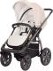 Детская прогулочная коляска X-Lander X-Move (daylight beige) -
