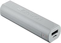 Портативное зарядное устройство Canyon CNE-CPBF26W (белый) -