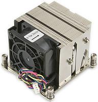 Кулер для процессора Supermicro 2U LGA2011 / SNK-P0048AP4 -