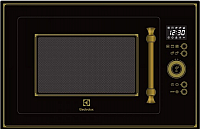 Микроволновая печь Electrolux EMT25203OK -
