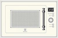 Микроволновая печь Electrolux EMT25203C -