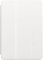 Чехол для планшета Apple Smart Cover for iPad Pro 10.5 / MPQM2ZM/A (белый) -
