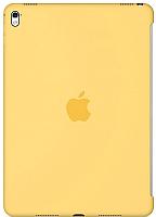 Бампер для планшета Apple Silicone Case for iPad Pro 9.7 / MM282ZM/A (желтый) -