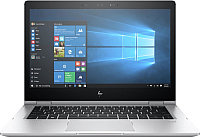 Ноутбук HP Elitebook x360 1030 G2 (1DT48AW) -