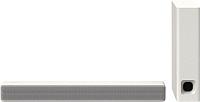 Звуковая панель (саундбар) Sony HT-MT301 (слоновая кость) -