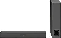Звуковая панель (саундбар) Sony HT-MT500 -