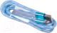 Кабель Ritmix RCC-322 (синий) -