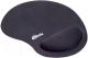 Коврик для мыши Ritmix MPD-040 (черный) -