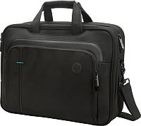 Сумка для ноутбука HP SMB Topload Case Legend (T0F83AA) -