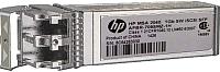 Сетевой трансивер HP C8S75B -