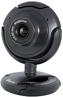 Веб-камера Ritmix RVC-006M -