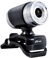 Веб-камера Ritmix RVC-007M -