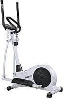 Эллиптический тренажер Evo Fitness Orion -