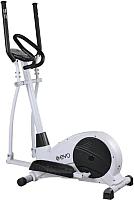 Эллиптический тренажер Evo Fitness Orion EL -