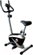Велотренажер Evo Fitness Arlett -