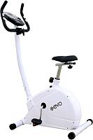 Велотренажер Evo Fitness Yuto EL -
