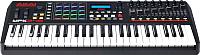 MIDI-клавиатура Akai Pro MPK249 -