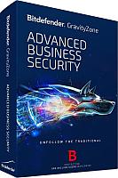 ПО антивирусное Bitdefender GravityZone Advanced BSB/1Y/250-499 Device продление (AL1287100G-EN-P) -