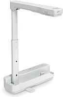Документ-камера Epson ELPDC07 -