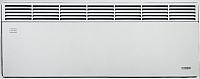 Конвектор Термия ЭВНА-2.0/230Н2 (мбш) -