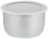 Чаша для мультиварки Steba DD 1 Eco -