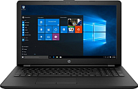 Ноутбук HP Laptop 15 (3FY66EA) -