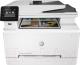 МФУ HP Color LaserJet Pro MFP M281fdn (T6B81A) -