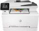 МФУ HP Color LaserJet Pro MFP M281fdw (T6B82A) -