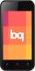 Смартфон BQ Strike Mini BQ-4072 (темно-серый шлифованный) -