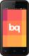 Смартфон BQ UP! BQ-4028 (золото) -