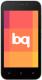 Смартфон BQ UP! BQ-4028 (серый) -