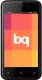 Смартфон BQ UP! BQ-4028 (черный) -