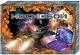 Настольная игра Десятое королевство Космобой / 00995 -