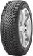 Зимняя шина Pirelli Cinturato Winter 185/60R15 88T -