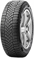 Зимняя шина Pirelli Ice Zero Friction 235/55R17 103T -