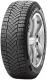 Зимняя шина Pirelli Ice Zero Friction 235/55R17 103T -