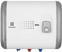 Накопительный водонагреватель Electrolux EWH 30 Royal H -