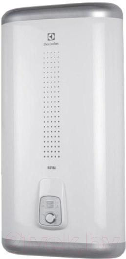 Купить Накопительный водонагреватель Electrolux, EWH 80 Royal, Китай
